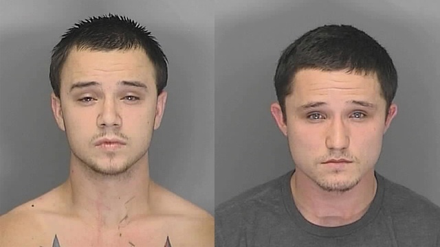 Deming-brothers-mugshots