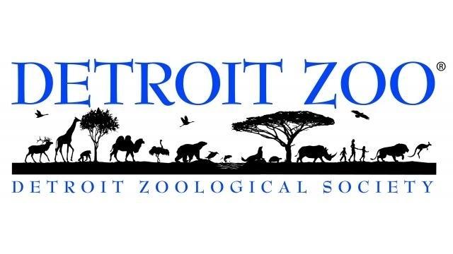 Detroit-Zoo.jpg_15333312