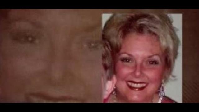 Diane Michele