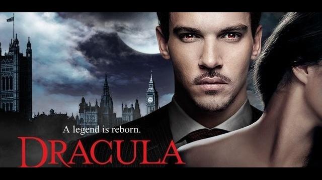 Dracula.jpg_22000254