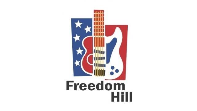 Freedom-Hill.jpg_20738962