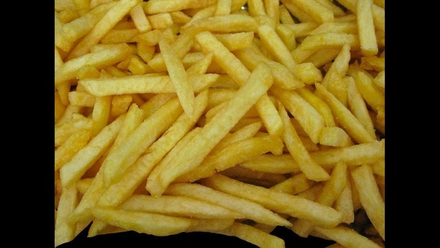 French-Fries.jpg_19206064