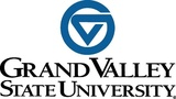 3 sexual assaults near Grand Valley State University