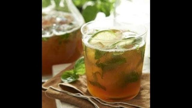 Iced-Tea-Basil-Mojito-jpg.jpg_26548544