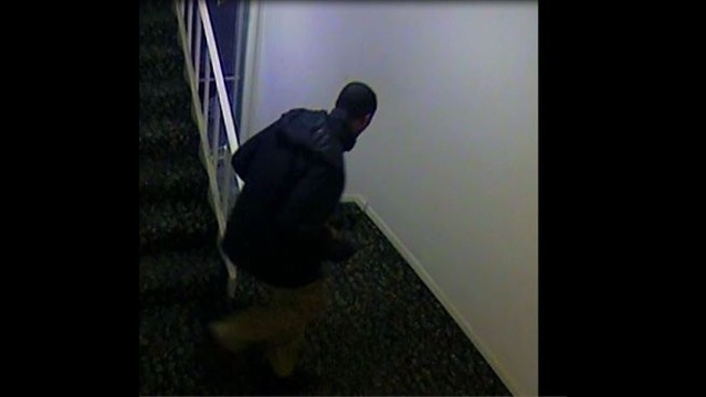Image-of-MSU-shooting-suspect.jpg_24286566