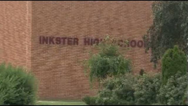 Inkster-Schools-image-2.jpg_21117404