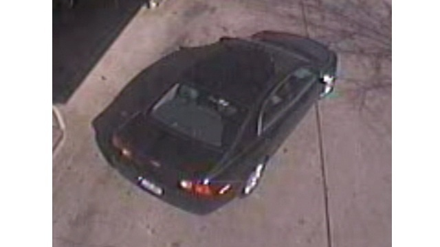 Interstate 96 shootings surveillance image 3
