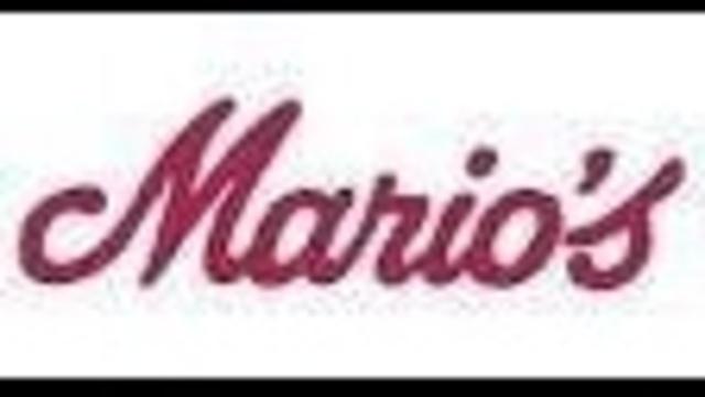 Mario-Det.jpg_25580766