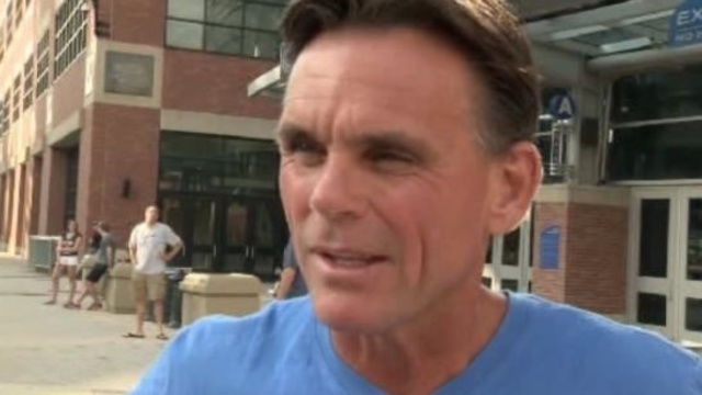 Mark Hackel on bankruptcy Detroit
