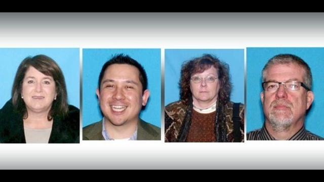 McMotter-defendants.jpg_18187040