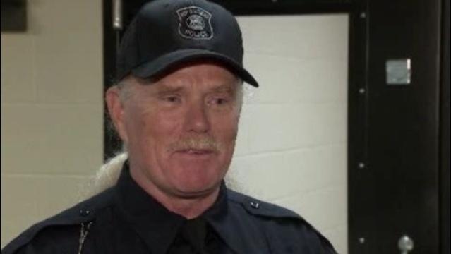 Officer-Patrick-Dunbar-jpg.jpg_26550402