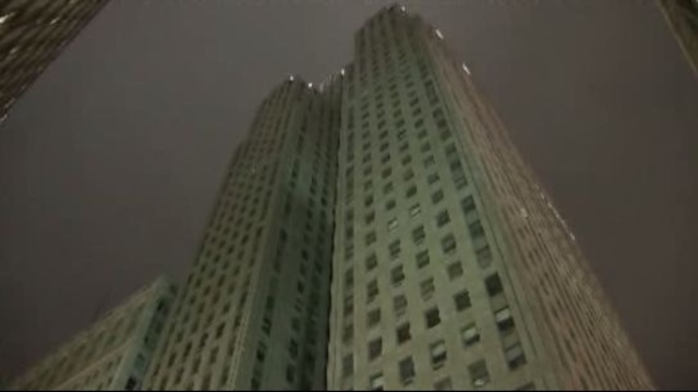 Penobscot Building 3