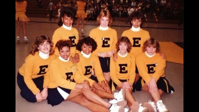 Rhonda-Walker-back-to-school.jpg_21761930
