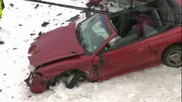 Rochester-Hills-crash-8-jpg.jpg_19142662