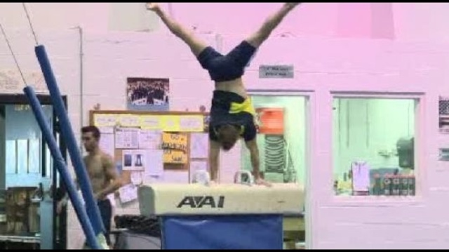 Sam-Mikulak-gymnastics-jpg.jpg_27337358