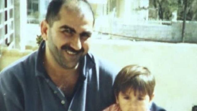 Samir Hannawa