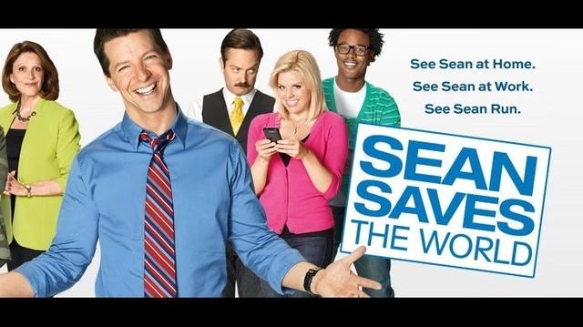 Sean-saves-the-world.jpg_22000314