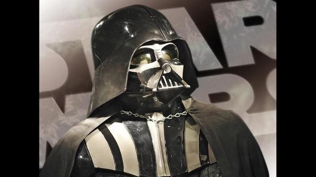 Star-Wars.jpg_19221722