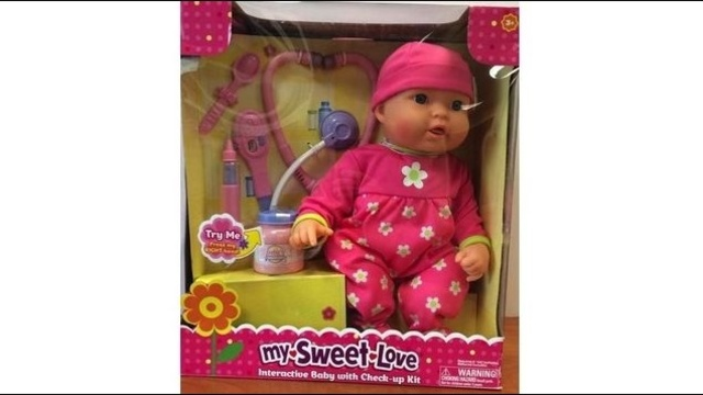 Sweet-cuddle-care-doll-recall-jpg.jpg_25158476