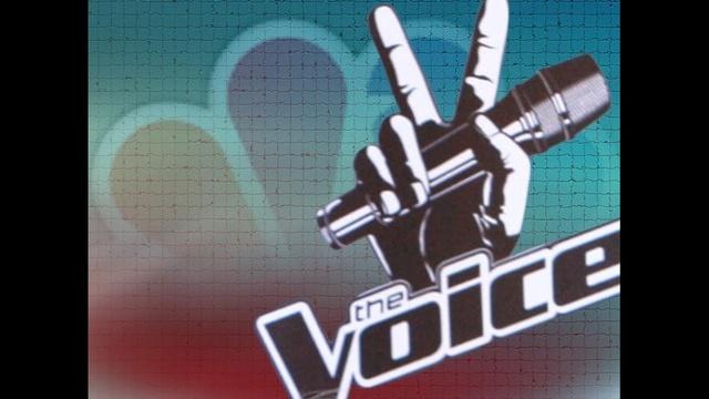 The-Voice.jpg_16644188