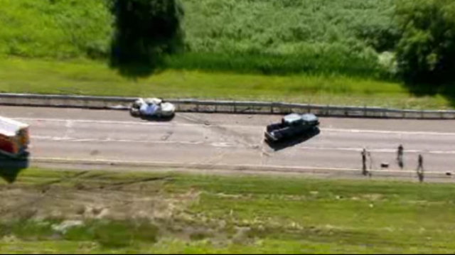 US 23 crash 3