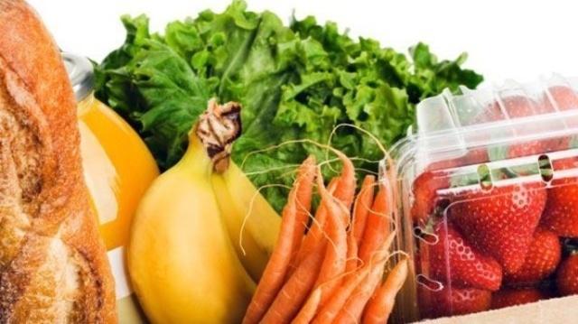 Vegetables.jpg_19004550