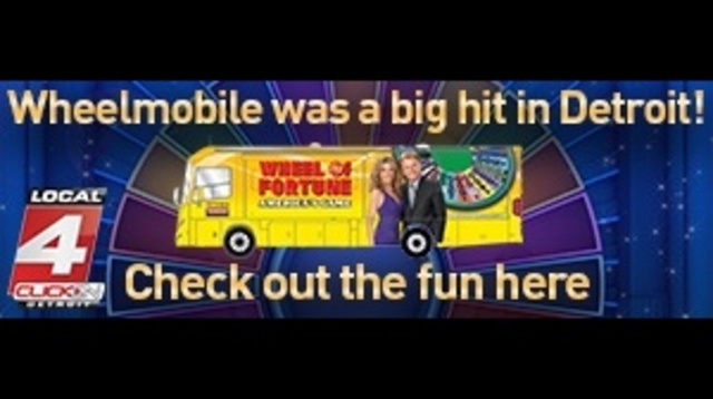 WheelMobile-Success.jpg_24470366