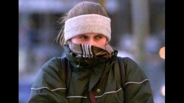 cold-lady.jpg_24822700