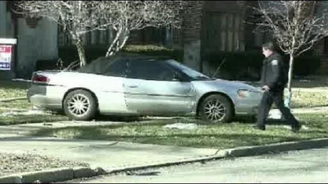 sebring crash scene 3