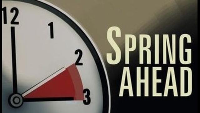 spring.jpg_24822838