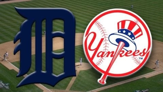 Tigers-vs--Yankees---Baseball---22799434.jpg_2317328