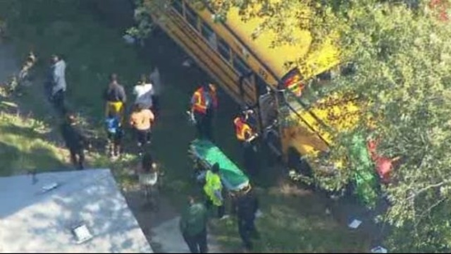 school-bus-accident2.jpg_22473698