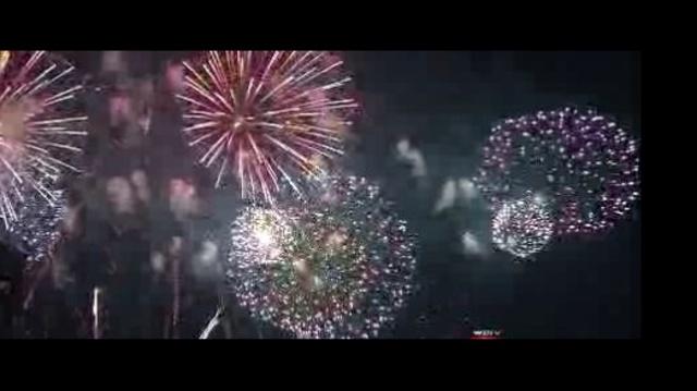 55th annual Detroit fireworks 2013_20702172