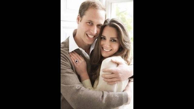 Prince-William--Kate-Middleton-engagement-photo.jpg_18095416