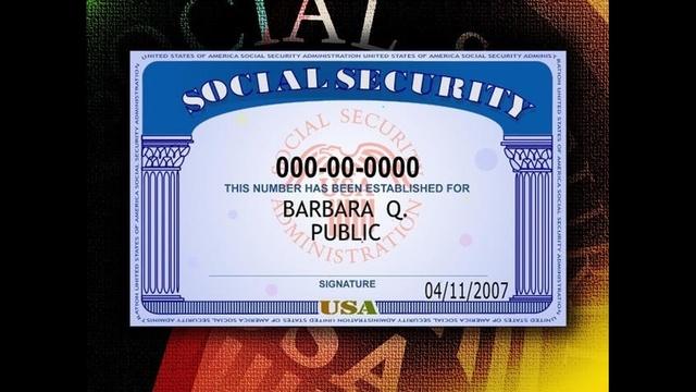 Social-Security-card.jpg_17829398