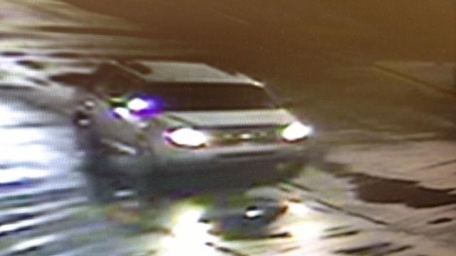 Vehicle in Burglary - Monroe_19471894