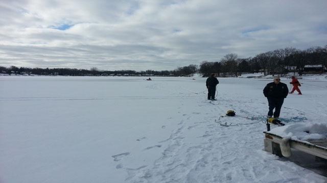 ice rescue 3_17976848