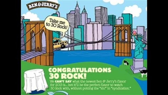 30-Rock-Ben---Jerrry-s-teaser.jpg_18322052