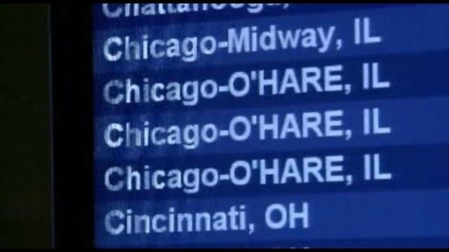 Airport-delays.jpg_17863364