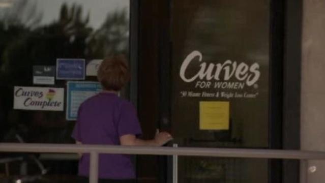 Ann Arbor curves 1