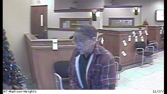 Bank-robbery-suspect-from-Madison-Heights.jpg_23200446