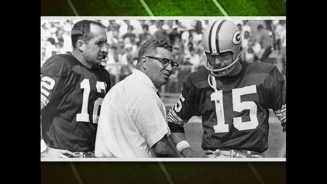 Bart-Starr-with-Vince-Lombardi.jpg_17650316