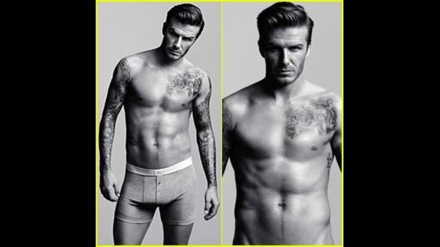 Beckham-underwar-ads.jpg_16135256
