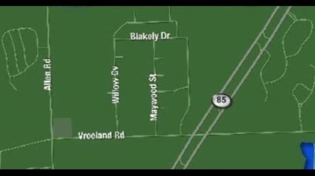 Bicycle bandit map