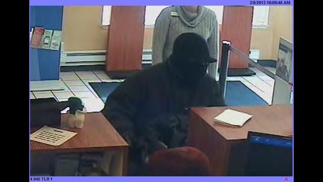 Birmingham bank robbery2