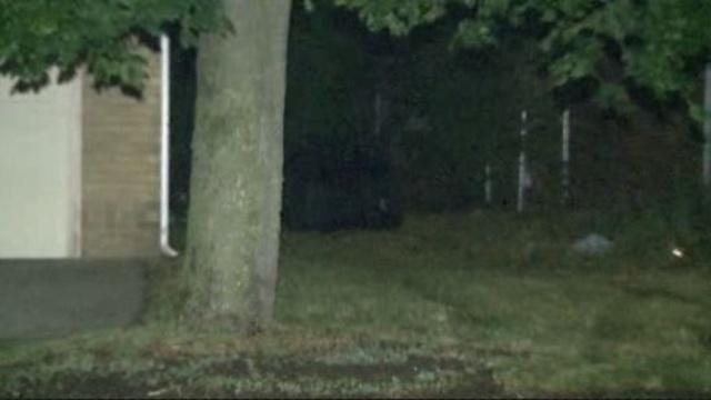 Body found in Detroit trash can 1