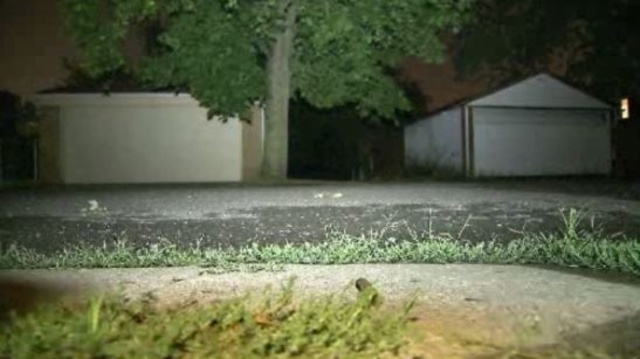 Body found in Detroit trash can 2