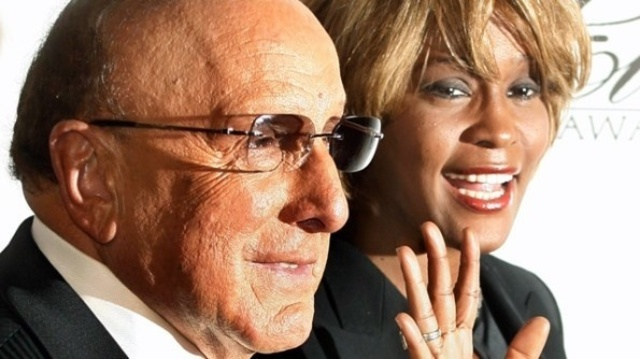 CLive-Davis--Whitney-Houston.jpg_18986536