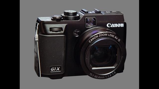 Canon-Camera.jpg_17831922