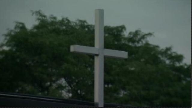 Catholic-churches-across-metro-Detroit-closing-2.jpg_20777482